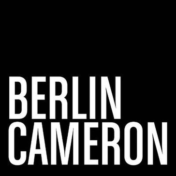 Berlin Cameron