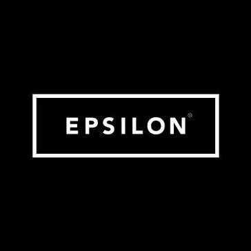 Epsilon Pricing