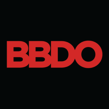 BBDO Reviews