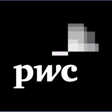 PwC Digital Reviews