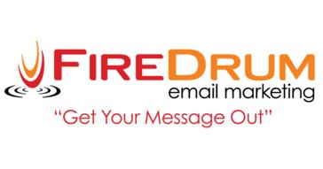 FireDrum Email Marketing