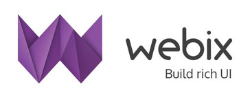 Webix Pricing