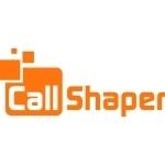 Contact Centre Software Reviews