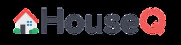 HouseQ