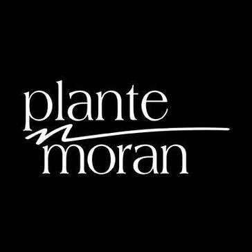 Plante Moran Reviews