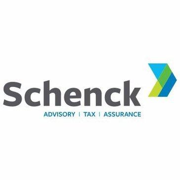 Schenck SC Reviews