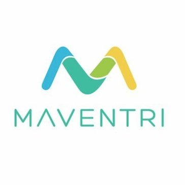 Maventri Reviews