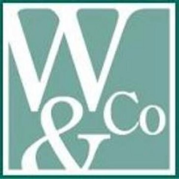 Wald & Company, P.C