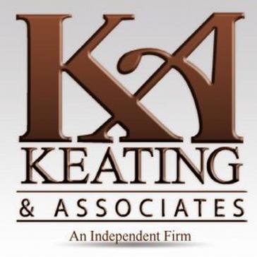 Keating & Associates