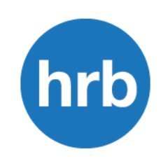 HRBenefits Reviews