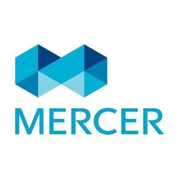 Mercer Reviews