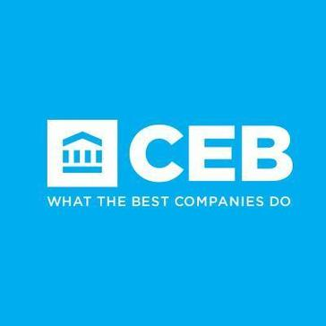 CEB Pricing
