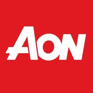 Aon Hewitt Consulting