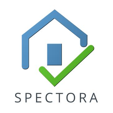 Spectora