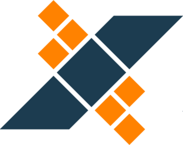 Xafari Framework