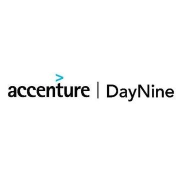 Accenture DayNine