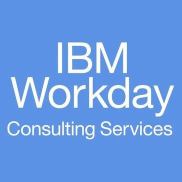 IBM Workday Consulting Services