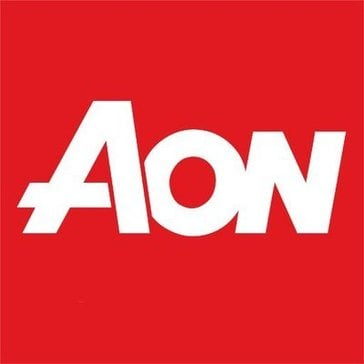 Aon Hewitt Implementation Services