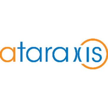 Ataraxis Pricing