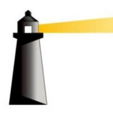 Navigator Management Partners
