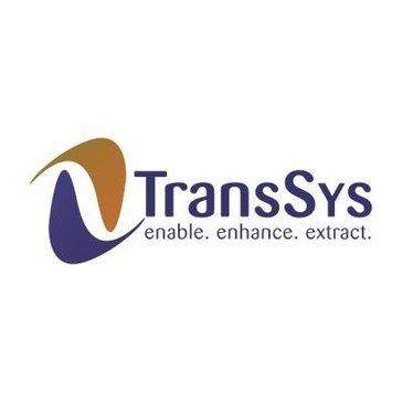 TransSys Solutions FZC