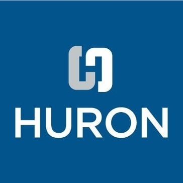 Huron Consulting Services