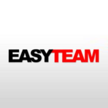 Easyteam