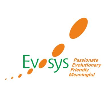 Evosys