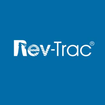 Revelation Software Concepts Reviews