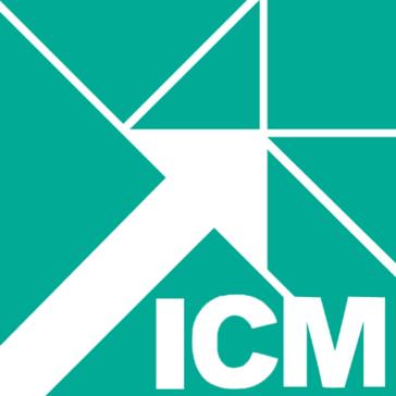 ICM Reviews