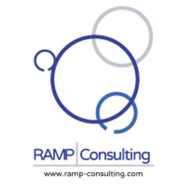 RAMP Consulting
