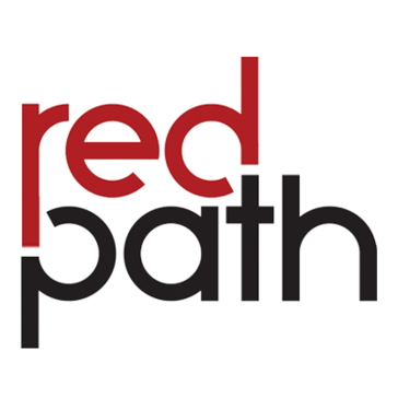 Redpath Pricing