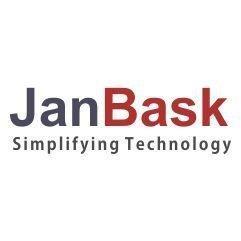 JanBask
