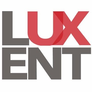 Luxent