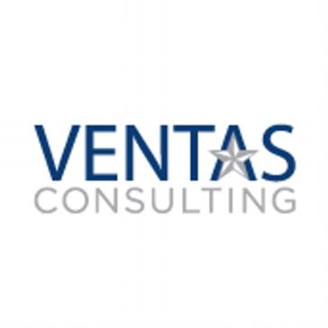 Ventas Consulting Reviews