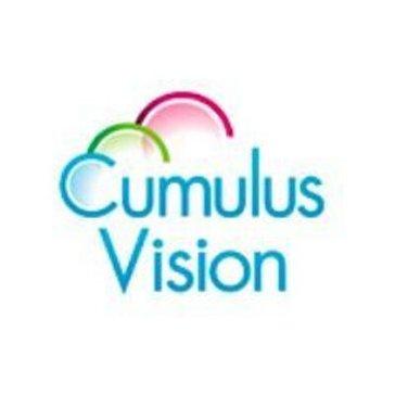Cumulus Vision