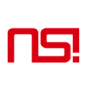 NSI Reviews