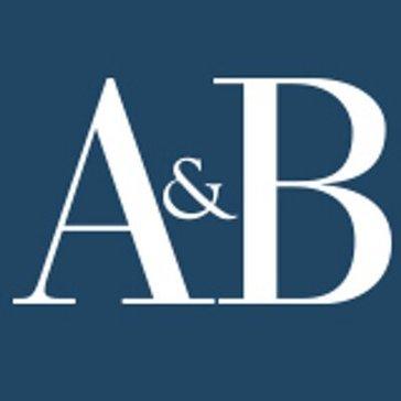Alston & Bird Reviews