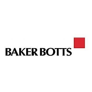 Baker Botts Reviews