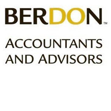 Berdon LLP