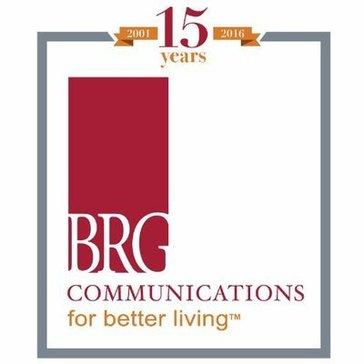 BRG Communications