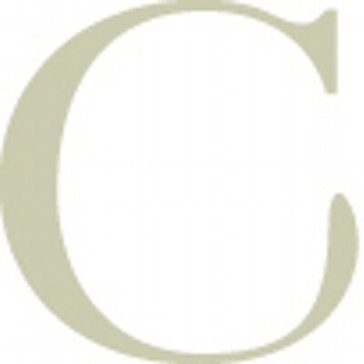 Cahill Gordon & Reindel LLP Reviews