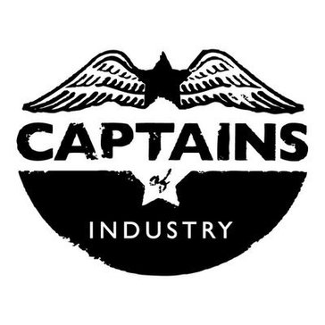 Captains of Industry Reviews