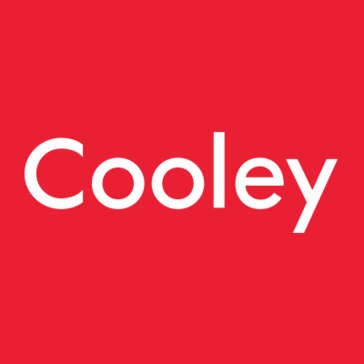 Cooley Reviews
