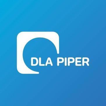DLA Piper Reviews