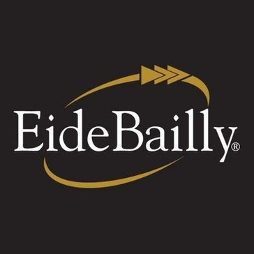 Eide Bailly Reviews