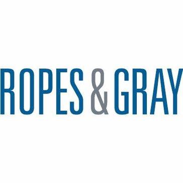 Ropes & Gray Reviews