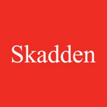 Skadden, Arps, Slate, Meagher & Flom LLP and Affiliates Reviews