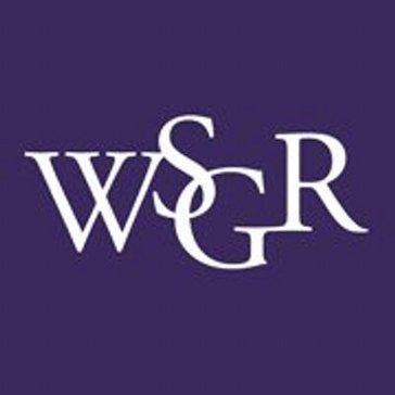 Wilson Sonsini Goodrich & Rosati Reviews