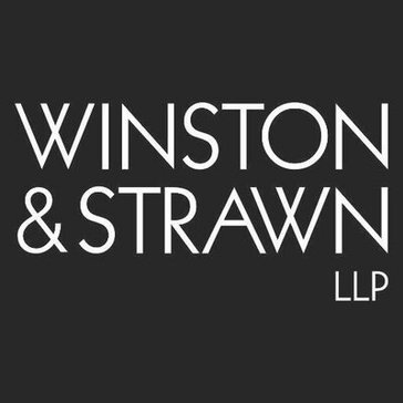 Winston & Strawn LLP Reviews